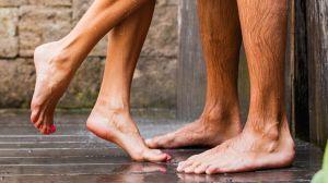 Podofilia: qué es el fetiche por los pies (y qué tiene que ver con la nueva película de Tarantino)