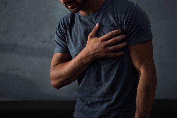 Disminuyen muertes por cáncer, pero aumentan por enfermedades del corazón