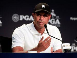 Tiger Woods es acusado de la muerte de uno de sus empleados
