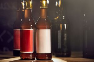 ¿Cuáles son las consecuencias de consumir alcohol pirata o adulterado?