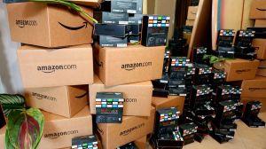 Cómo tener cosas gratis en Amazon sin estar suscrito a Amazon Prime