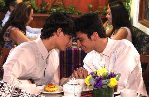 Aristemo: Univision confirma primera serie con protagonistas gay