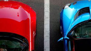 5 tipos de autos usados que NO te conviene comprar