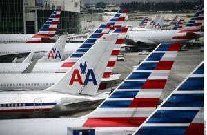NYC demanda a American Airlines por presunto mal uso de días de enfermedad