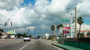 Casi el 40% de la gente vive en la pobreza en esta ciudad de Florida