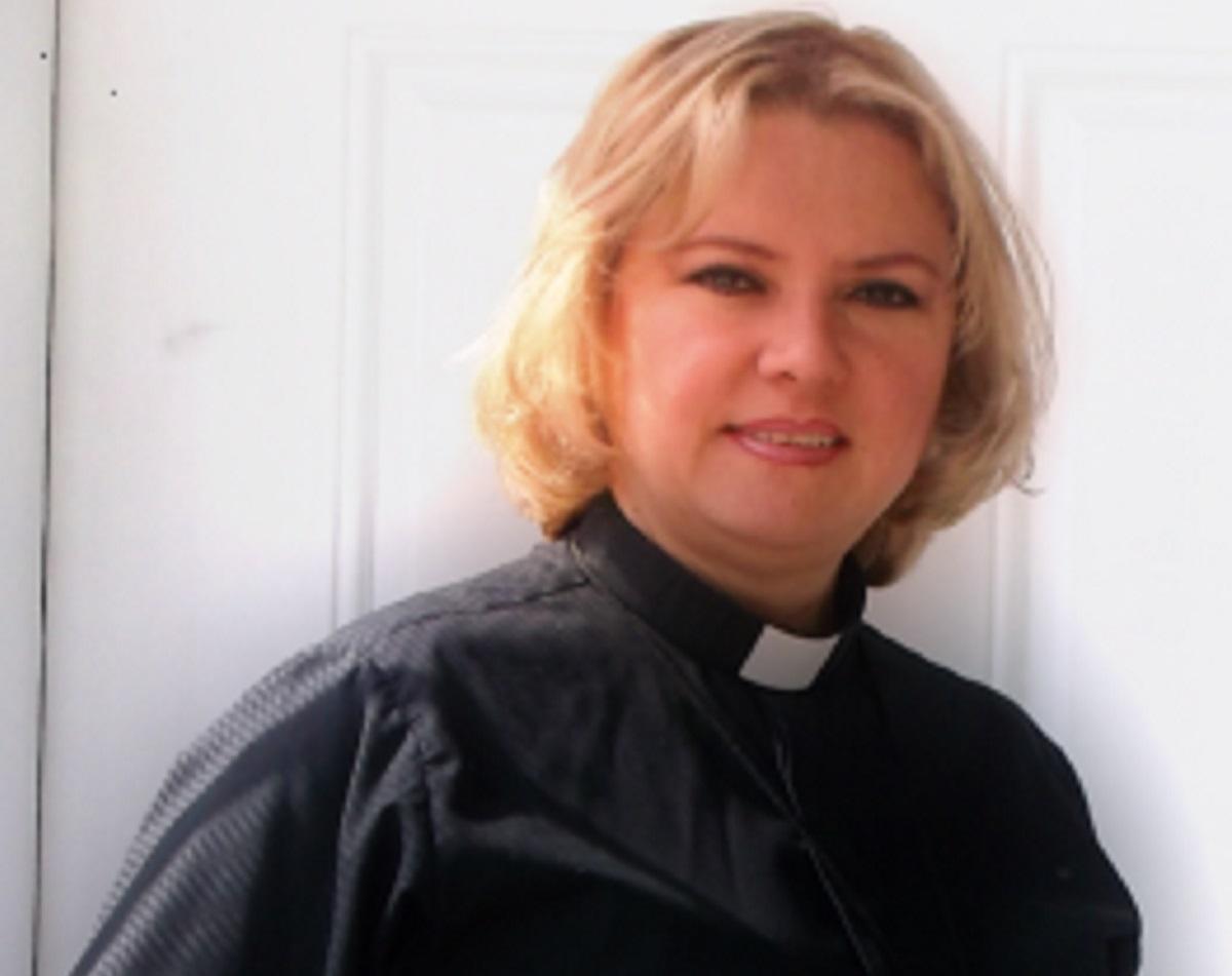 ICE detiene a religiosa hispana y está a punto de deportarla