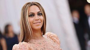 El festín de Beyoncé después de la premiere de 'El Rey León'