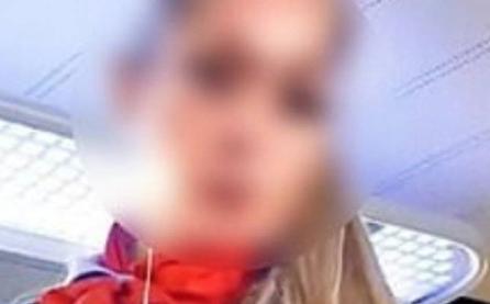 Vigilante de trenes en Alemania hacía videos porno en vagones con uniforme oficial