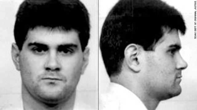 Este hombre fue ejecutado por asesinar a sus tres hijas. Tras sus últimas palabras, todo cambió