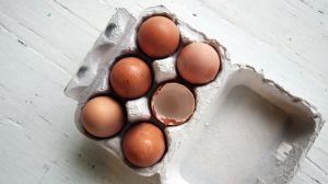 ¿Cómo saber si un huevo todavía sirve? 3 maneras sencillas y efectivas