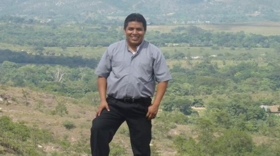 Supuestos pandilleros de la Mara Salvatrucha en El Salvador aprovechan tormenta para asesinar a cura