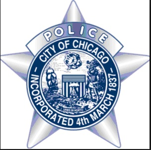 Hombre agrede sexualmente a una mujer en el barrio de Lincoln Park en Chicago