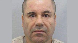 """¿Cuánto dinero dejan gastar a """"El Chapo"""" y qué puede comprar en la cárcel de Nueva York?"""