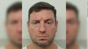 """Ejecutado 26 años después de asesinar a un reverendo: """"Un hombre es mucho más que su peor error"""""""