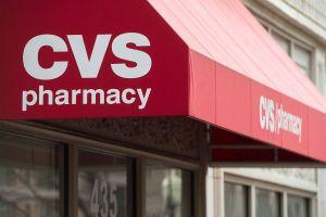 Farmacias CVS cerrará 46 tiendas por bajas ventas