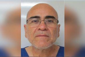 Tensión por muerte de estadounidense preso político en Nicaragua