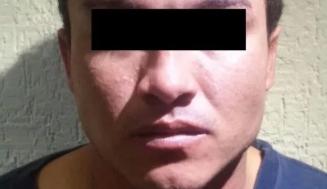 """Se cambió del Cartel de Cancún al CJNG de """"El Mencho"""" y esto fue lo que pasó"""