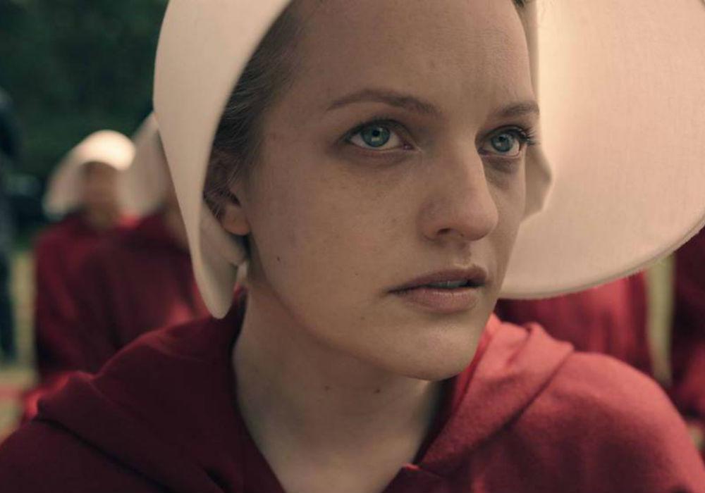 """La tercera temporada de """"The handmaid's tale"""", a punto de estrenarse en Hulu"""
