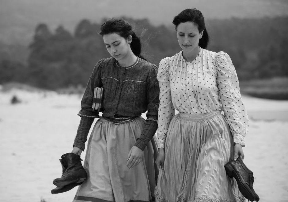 """Netflix estrenará la película española """"Elisa y Marcela"""""""