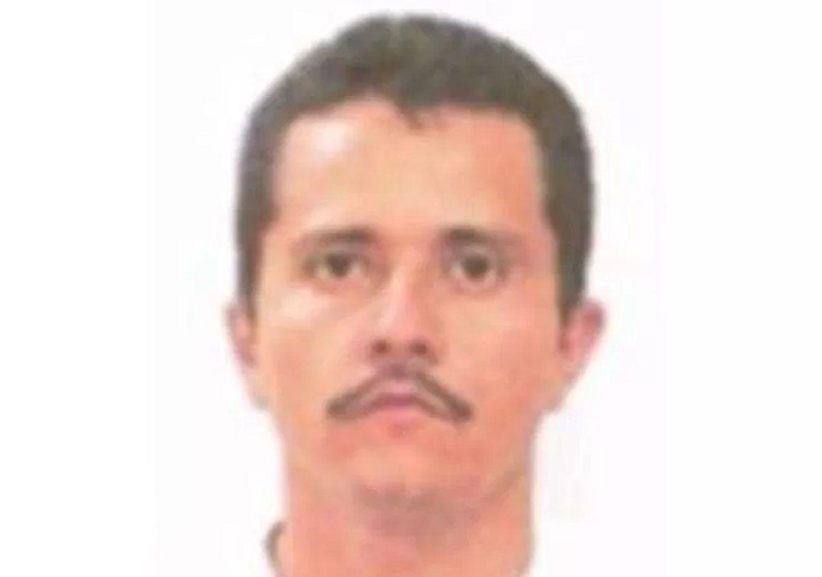 """México y Estados Unidos van tras los parientes de """"El Mencho"""" del CJNG por lavado de dinero"""