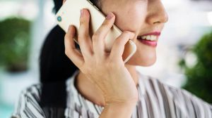 ¡Cuidado! No cometas estos errores en entrevistas de trabajo por teléfono
