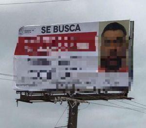 """El narco que entró al selecto grupo de """"El Mayo"""" Zambada, """"El Mencho"""" y """"El Jefe de Jefes"""""""