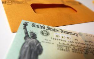 La medida de cheques de estímulo de $2,000 con más probabilidades de ser aprobada en el Congreso de EEUU