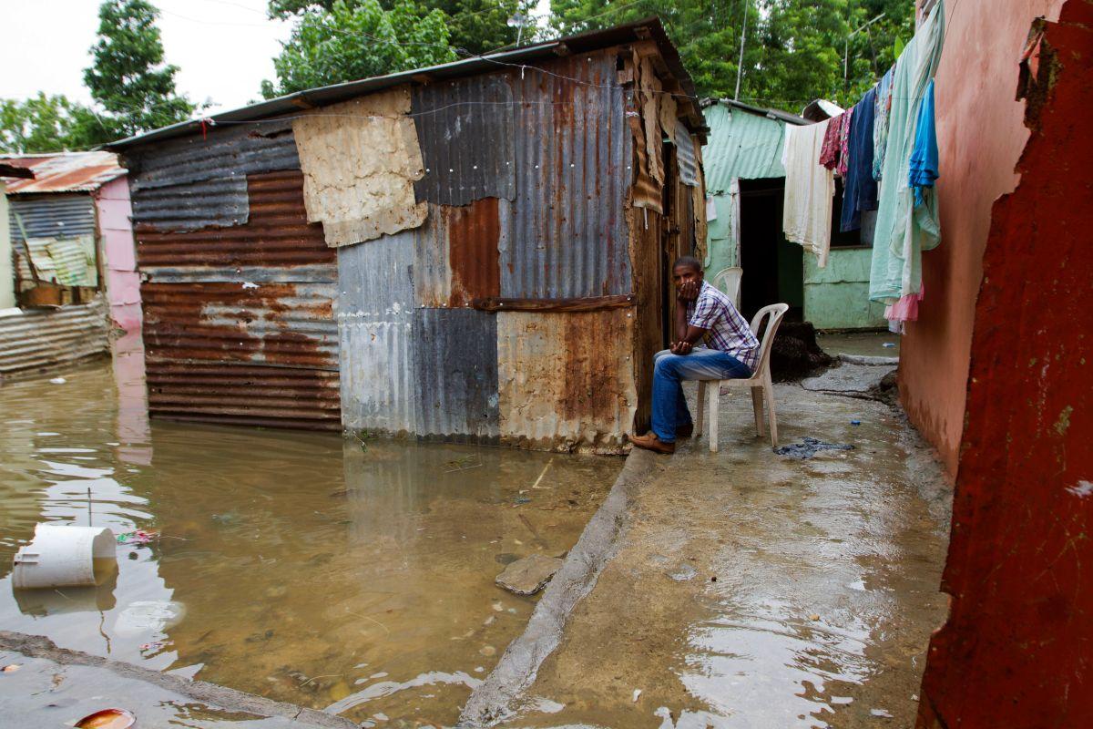 República Dominicana figura entre los países con más hambre en América Latina