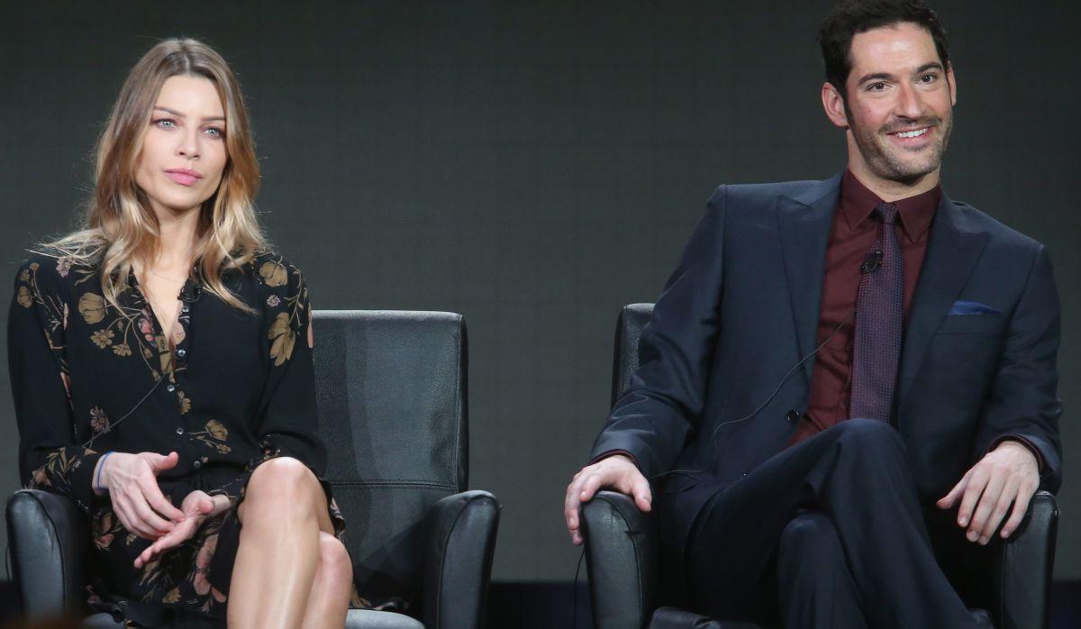 Lucifer: El diablo regresa a Netflix este 8 de mayo