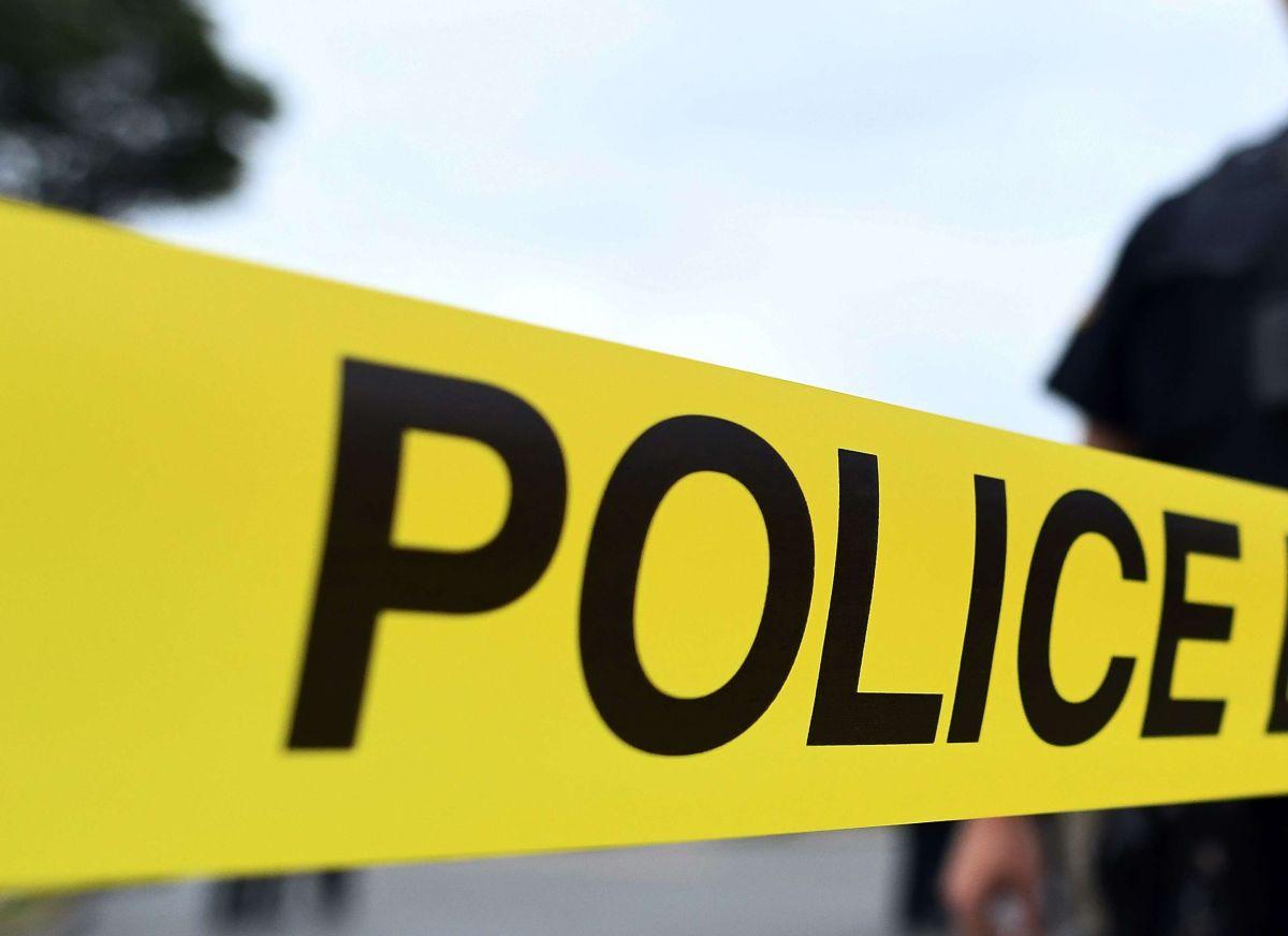 Misteriosa muerte de una adolescente al salir de fiesta en Nueva Jersey