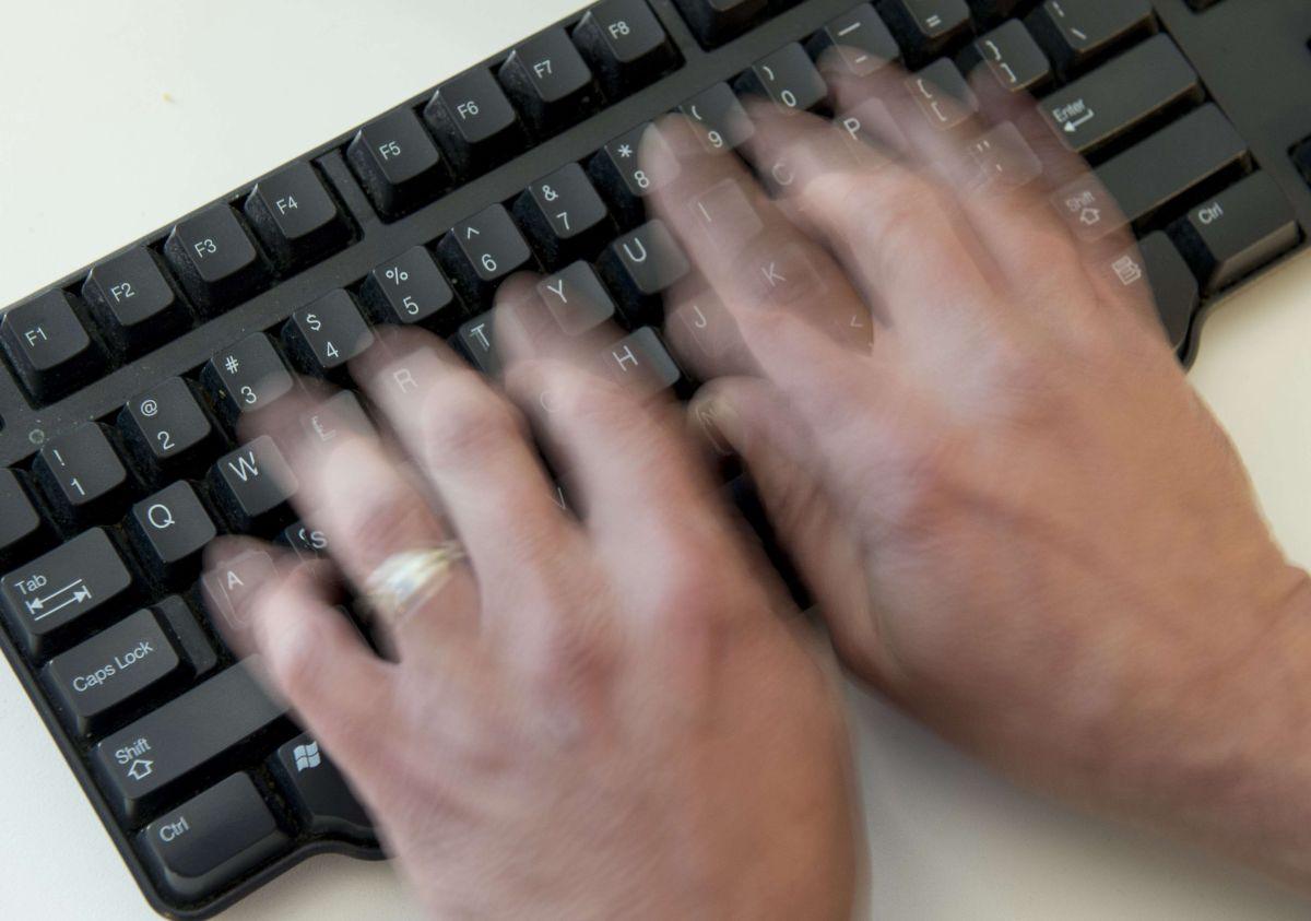 Abrir cuenta individual en página web del IRS podría agilizar cálculo y llegada de cheques de estímulo