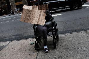 Estudio alerta por lepra entre personas sin hogar de grandes ciudades de Estados Unidos