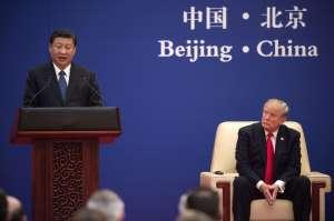EE.UU. acusa a 8 personas de trabajar para escuadrones de repatriación de China en Nueva Jersey