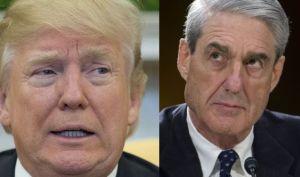 ¿Gobierno Trump destruyó evidencia de sus nexos con Rusia? alto ex funcionario lo denuncia