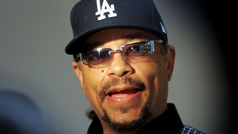 El rapero Ice–T casi le dispara a un empleado de Amazon por no llevar uniforme