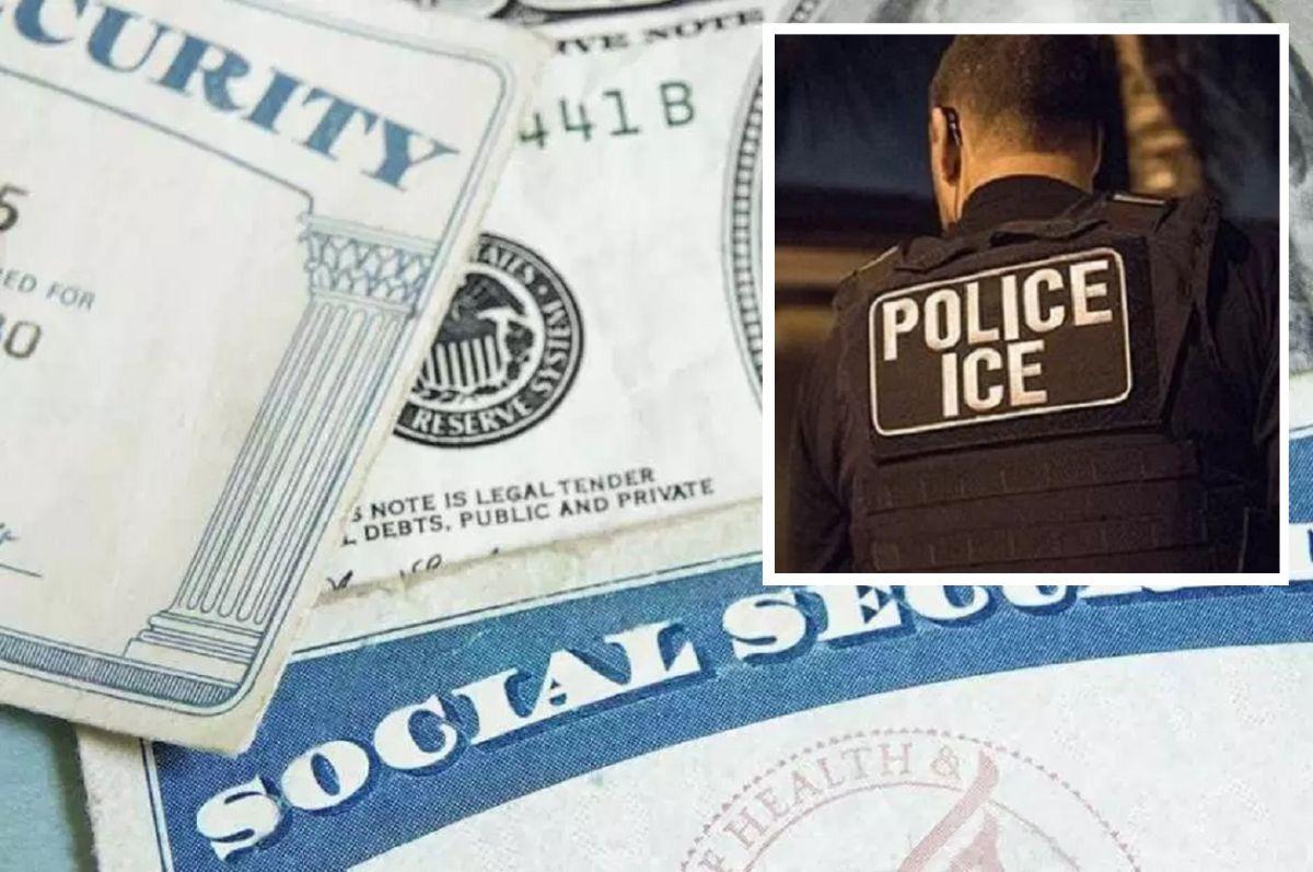 ICE avanza con plan para evitar que restaurantes contraten a inmigrantes indocumentados