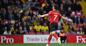 Tiempo Extra: El gol más rápido en la historia de la Premier
