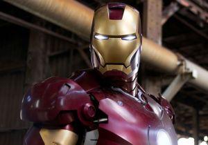 Las mejores películas de superhéroes de Marvel en Netflix