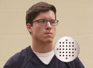 Autor de tiroteo en sinagoga de California podría enfrentar la pena de muerte