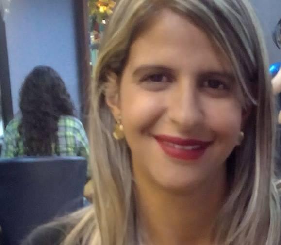 """Joven madre se convierte en la 2da muerte en protestas en Venezuela; Trump: """"muchas cosas van a suceder"""""""