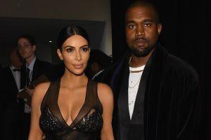Vídeo: La mansión de Kim Kardashian y Kanye West requiere de cuidados muy especiales