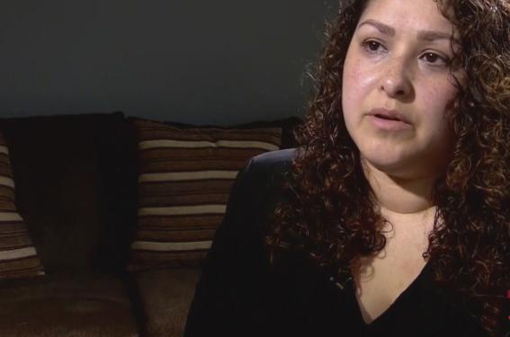 La humillación de estudiantes pro-Trump a maestra mexicoamericana en escuela de Wisconsin