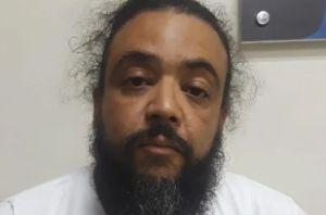 Narco dominicano amenaza a periodista, y autoridades toman drástica medida
