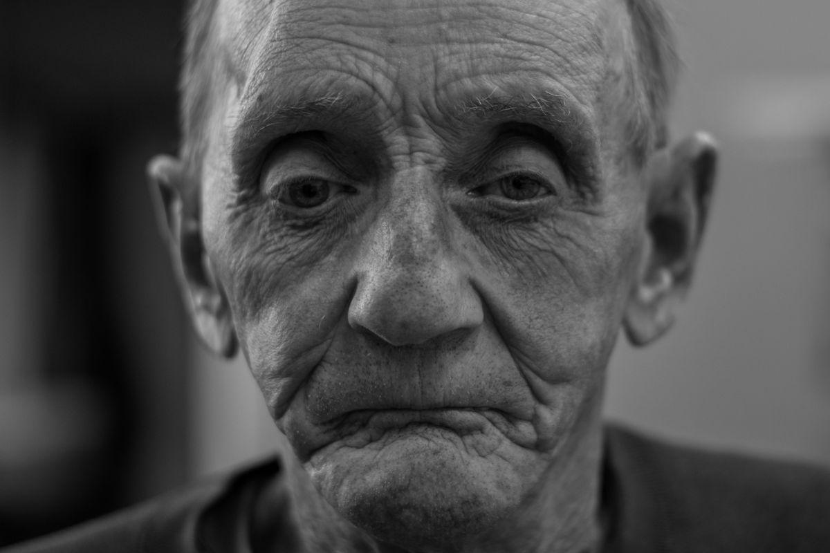 LATE, el nuevo tipo de demencia que preocupa a los médicos