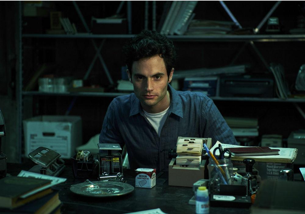Los artistas cuyas carreras tomaron nuevos bríos gracias a Netflix