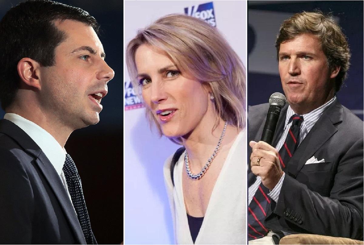Pete Buttigieg, aspirante a la presidencia, defiende a inmigrantes de ataques de Fox News