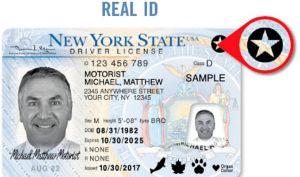 El Real ID, inmigrantes y una teoría de conspiración