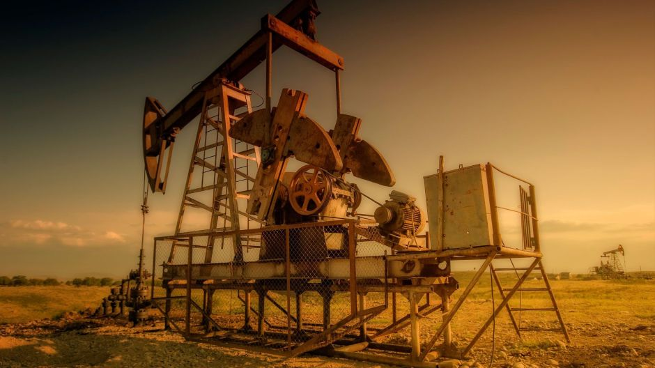 Venezuela, China y otros países con la mayor cantidad de recursos naturales del mundo