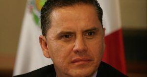 """Exgobernador ligado al CJNG de """"El Mencho"""" dijo que solo tiene $15,000 dólares en el banco"""