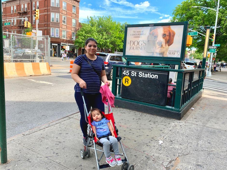 Alertarán en español sobre aumento de casos de sarampión en NYC